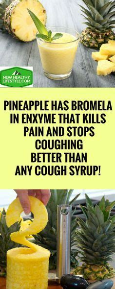 Am I Susceptible To Infection During Percocet Detox by Get 20 Cough Remedies Ideas On Without Signing