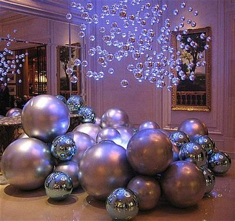 christmas ceiling fan decorating ideas silver ceiling fans balls decorating ideas ideas to make balls interior
