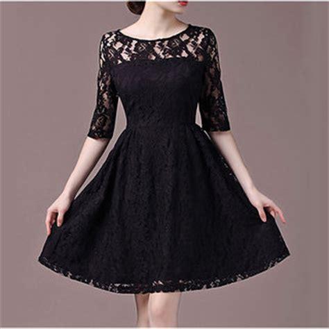 buy simple one piece short dress online get 0% off