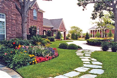 landscape architect houston 24 new landscaping services in houston dototday