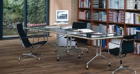 high tech office design themoxie co herman miller debuts its newest office chair the setu