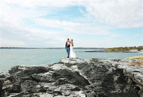 Wedding Venues Island by Wedding Places In Newport Rhode Island Wedding Ideas 2018