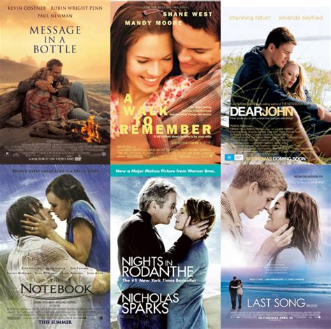 film love by the book nicholas sparks quotes from movies quotesgram