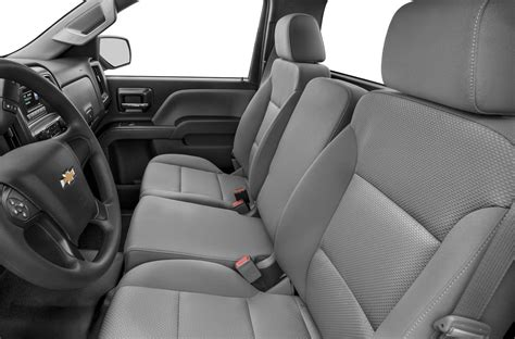 2017 z71 seat covers 2017 chevy silverado seat covers velcromag