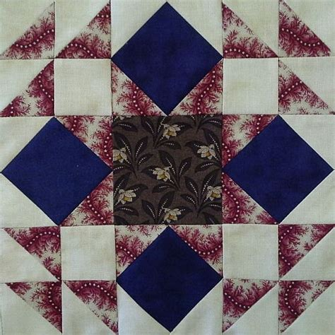design pattern unity block 9 pattern is unity star designed by pam mcmahon