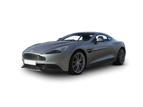 Aston Martin Lease Deals by Aston Martin Vanquish Coupe Lease Aston Martin Vanquish