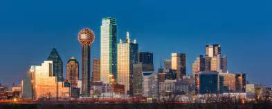 Dallas To Dallas Tx Home Security Alarm Monitoring Systems Csg