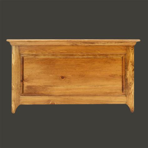 honey pine bedroom furniture footboard honey pine twin footboard 45 5 quot w
