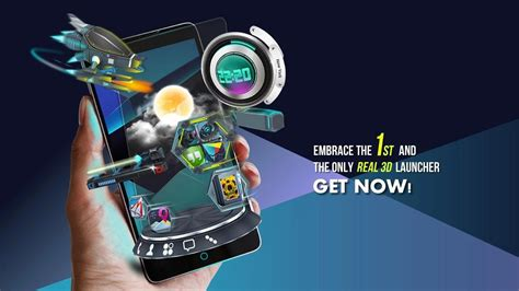 Next Launcher Themes Onhax | next launcher 3d shell v3 7 3 2 cracked apk is here