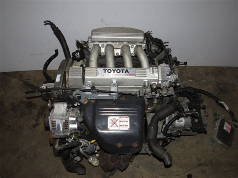 car engine manuals 1994 toyota mr2 electronic valve timing service manual 1994 toyota mr2 head valve manual rebuilt 97 01 toyota camry 2 2l 5sfe 4cyl