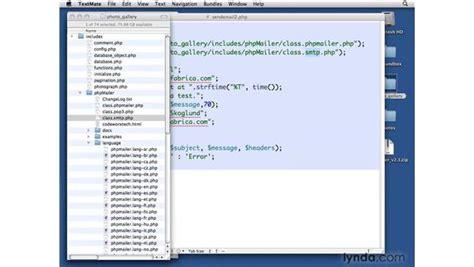 phpmailer tutorial using phpmailer