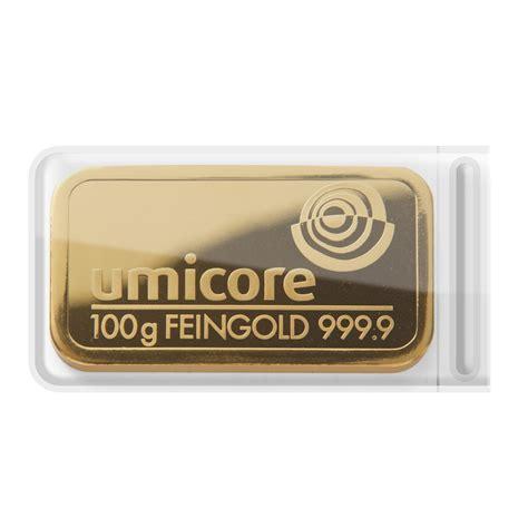 Buy Bar 100g Gold Bar Buy 100 Gram Gold Bullion Bars