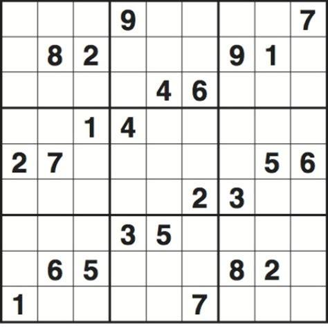 printable sudoku level 6 sudoku puzzles medium level quotes