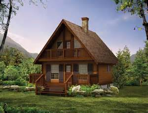 2 story cottage cottage style house plans 1073 square foot home 2 story 3 bedroom and 1 bath 0 garage