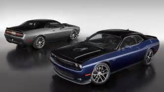 mopar celebrates 80 years with limited edition dodge