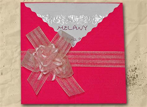imagenes de tarjetas originales de 15 años tendencias en invitaciones 2010 quince a 241 os baby shower