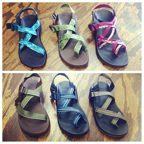 chaco sandals cheap 34 best chacos images on chaco taco c