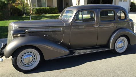 1936 buick special 8 model 40 for sale in corona california united states 1936 buick special 8 model 40