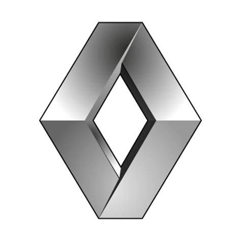logo renault png renault auto vector logo free