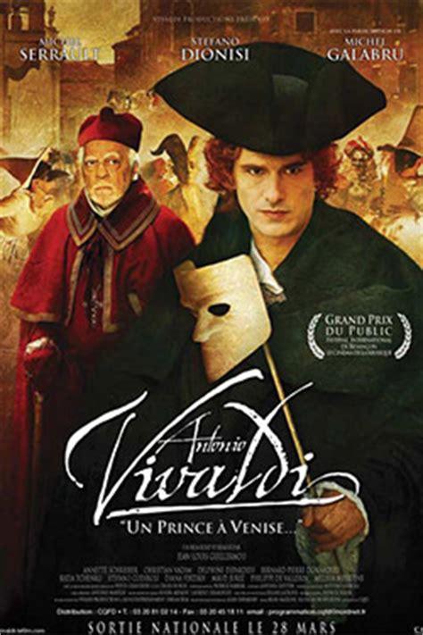 film epici storici film storici ambientati nel periodo barocco