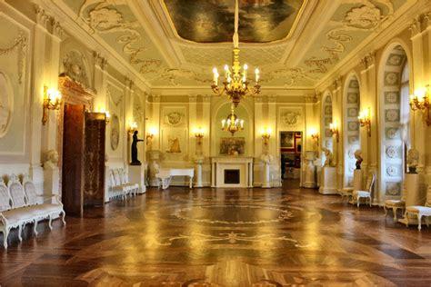 palace interiors clipart st petersburg palace interior