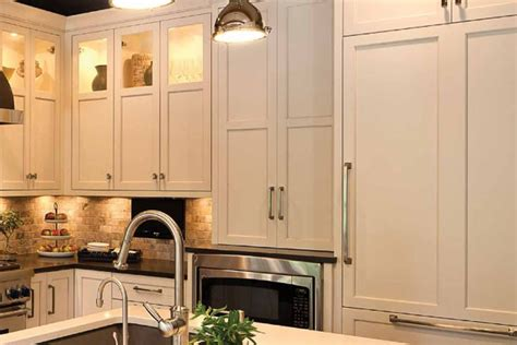 kitchen pro cabinets design gallery cabinets kitchen and bathroom design photos