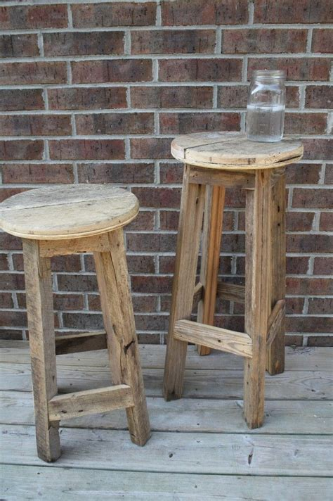modern wood stool acnl custom kitchen 24 modern and kitchen bar stools to