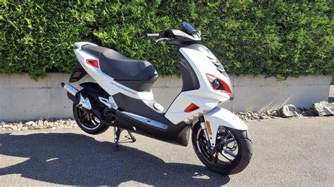 Motorrad Roller Peugeot by Motorrad Neufahrzeug Kaufen Peugeot Speedfight 4 50 Il