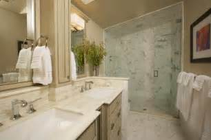 bathroom bathroom decorating ideas on a budget with