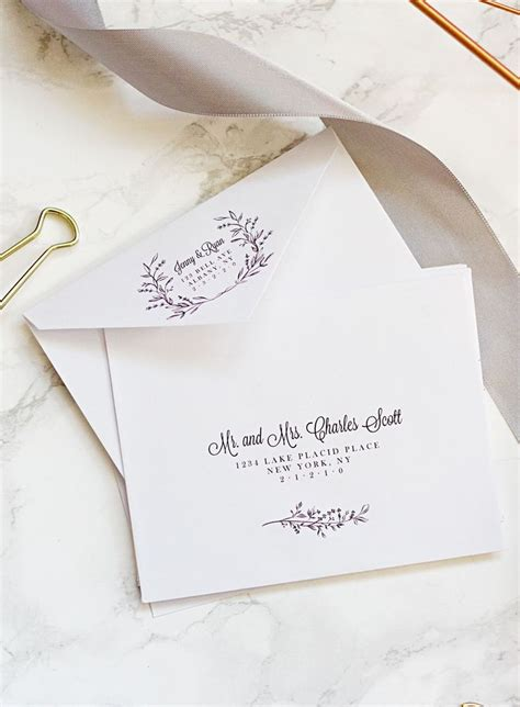 design your own invitations online free printable techllc info