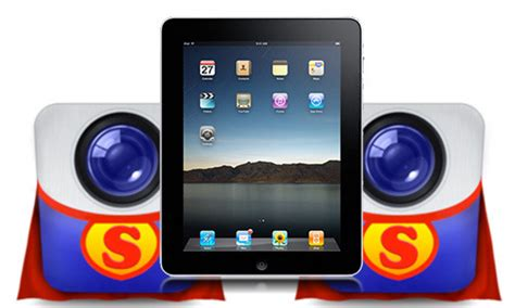 Ipad Giveaway Contest - snapheal ipad giveaway contest ending soon last chance