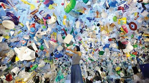 plastic ban in maharashtra from marathi new year