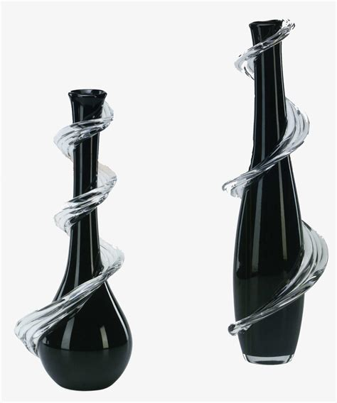 Vases Wholesale Canada by Wholesale Glass Vases International Vases Sale
