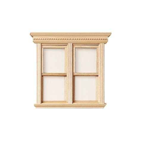 doll house windows yorktown side side window dollhouse windows superior dollhouse miniatures