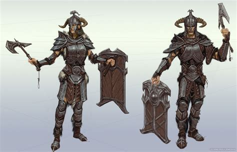 skyrim armor 1000 images about elder scrolls armour sets on