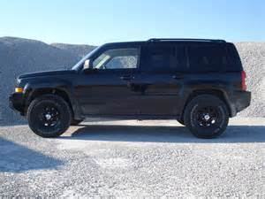 rro lift owners jeep patriot forums