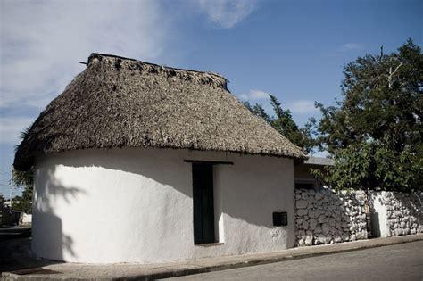 imagenes viviendas mayas desc 250 briendo m 233 rida a trav 233 s de su arquitectura