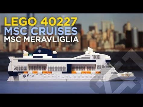 aidaprima chagner bar aidaprima cruise ship construction christening in 4k