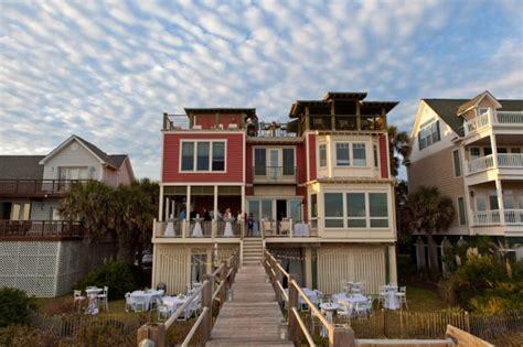 Folly Beach Wedding House Rentals House Decor Ideas Folly House Rentals