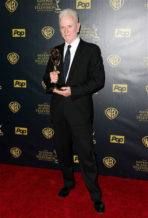 Outstanding Lead Actor In A Drama Series Also Search For Opinions On Daytime Emmy Award For Outstanding Lead Actor