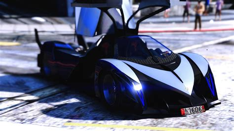 devel sixteen gta 5 2014 devel sixteen prototype hq addon real gta5 mods com