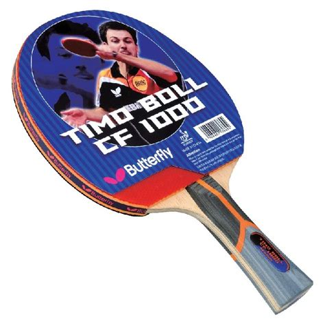 Bat Butterfly Timo Boll 1000 table tennis bat suppliers malaysia butterfly bat