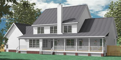southern heritage home designs house plan 3397 d the 2 southern heritage home designs house plan 3397 b the