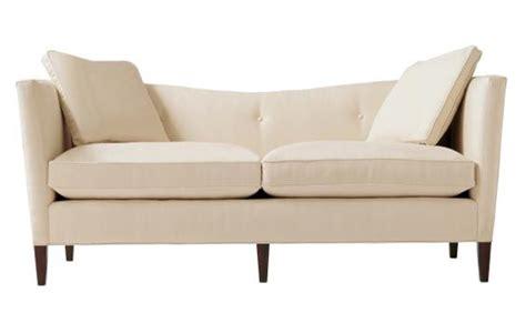 buy sofa online delhi 25 best ideas about modern furniture online on pinterest