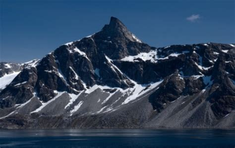 fjord interactive fjords of greenland video popular tourist places