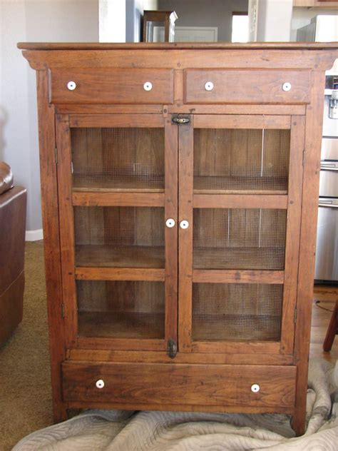 antique cabinets for sale antique pie cabinet for sale antique furniture