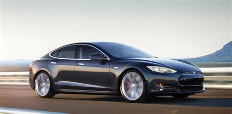 Tesla Model S Colours 2014 Tesla Model S 100484787 H Jpg