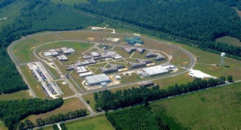 Columbia Sc Court Records Columbia Inmate Killed At Sc Prison Earlier This Month South Carolina Radio Network