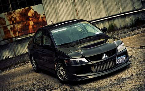 cars mitsubishi lancer mitsubishi lancer evolution 12 car hd wallpaper