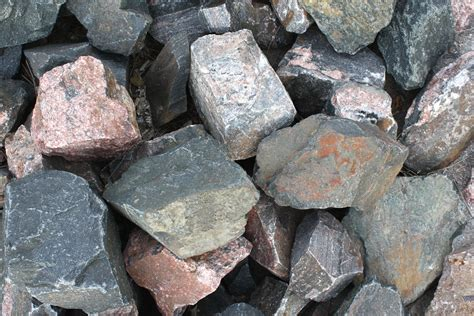 google images you rock file rock texture jpg wikimedia commons